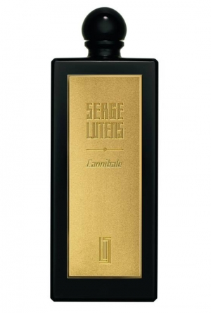 Serge Lutens Cannibale духи